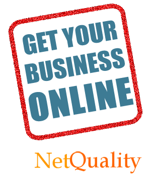 Get Your Business Online
