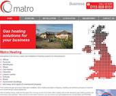 Matro Heating