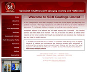 S&H Coatings